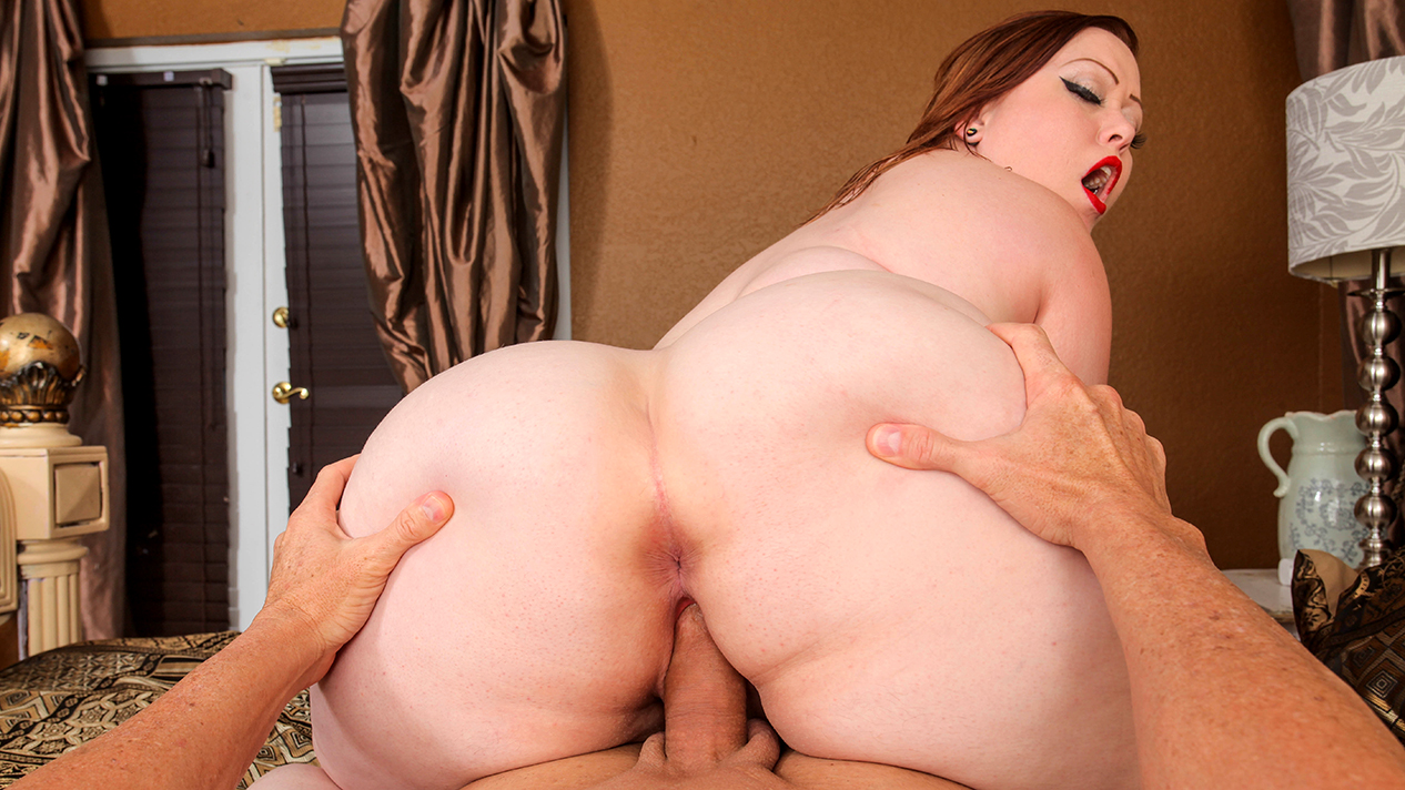Ass plumpers wet porn full hd