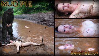 MudPie Hardtied.com – dirtyporn.cc
