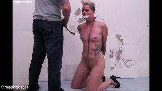 Angela Bound Mouthstuffed,.. Strugglingbabes.com – dirtyporn.cc