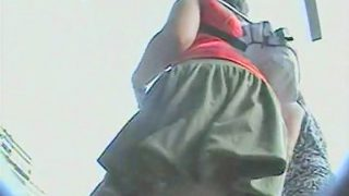 Light skirt public upskirt Upskirtcollection.com – dirtyporn.cc
