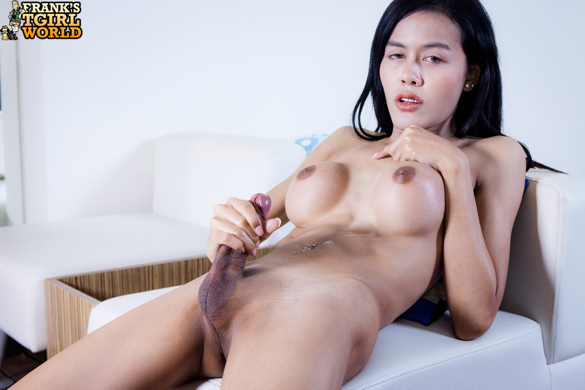 Bihar hot girl sex