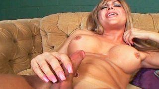 305 Transsexual Pop Shots,.. Whiteghetto.com – dirtyporn.cc